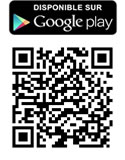 Application Mobile Monceau Assistance sur Google Play